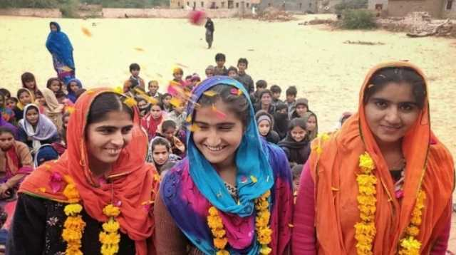 three-students-passed-sslc-exam-first-in-village-history