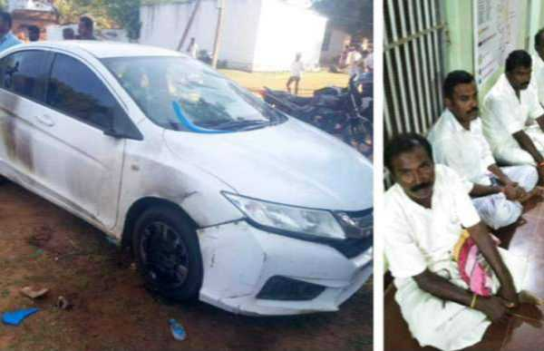 dmk-leaders-attacked