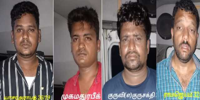 nellai-police-arrested-robbers-after-chasing
