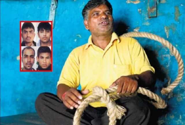 meet-the-man-chosen-by-tihar-for-execution-of-delhi-gangrape-convicts