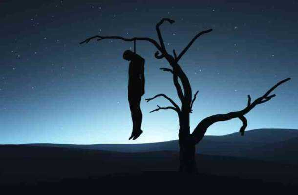 teenager-commits-suicide-on-live-video-chat