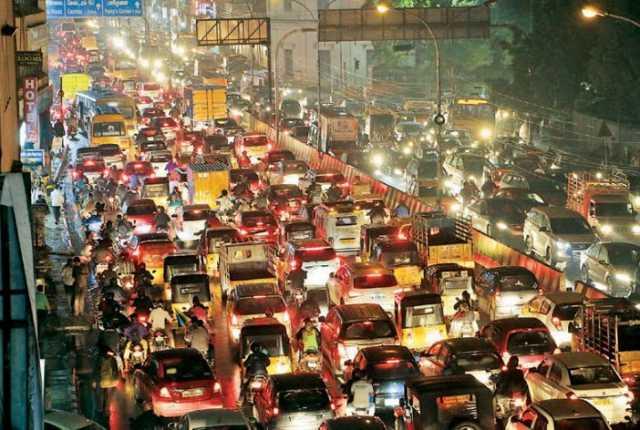 heavy-traffic-congestion-in-chennai