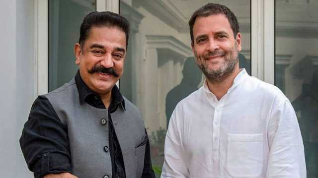 congress-and-kamal-haasan-party-may-join-hands-soon