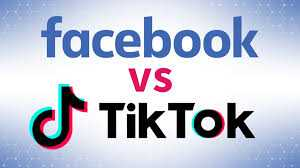 facebook-s-lasso-to-soon-take-on-tiktok-in-india