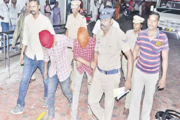 sexual-crime-in-thanjavur