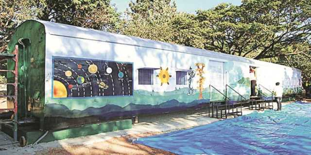 unused-train-coached-to-be-remodified-as-classrooms-for-kids