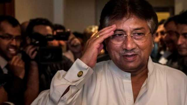 lahore-court-cancels-musharaf-death-sentence