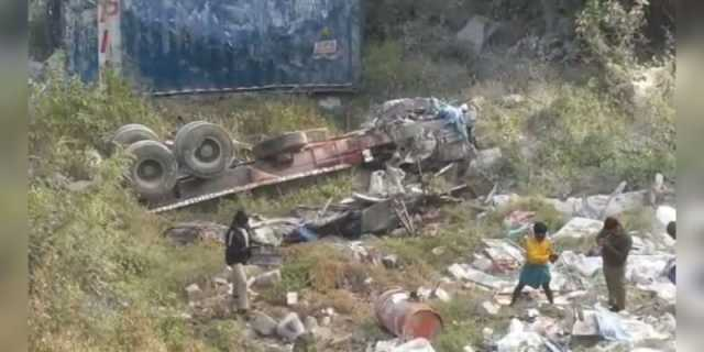 lorry-accident-in-vellore