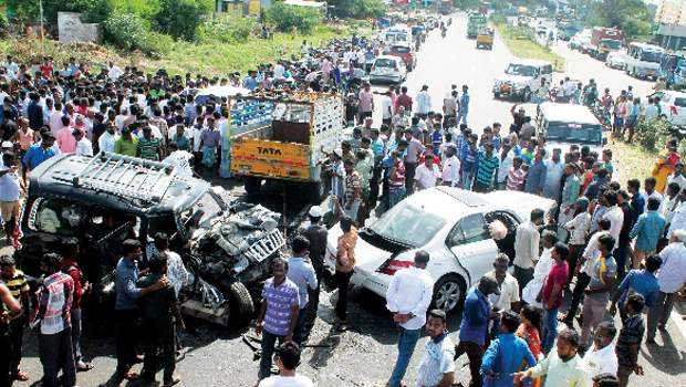 road-accident-in-vellore