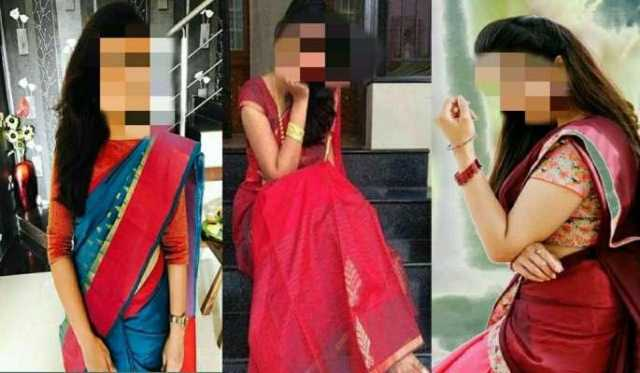 tamil-girls-pics-on-fake-matrimony-website