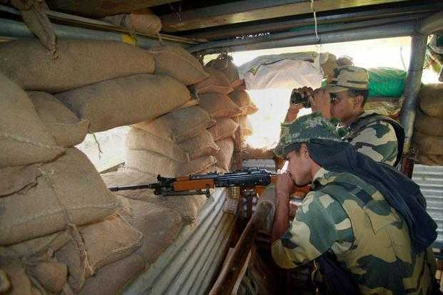 kashmir-two-cisf-personnel-killed-as-sentry-opens-fire