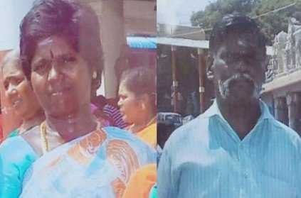 father-and-daughter-were-brutally-murdered-in-tirunelveli