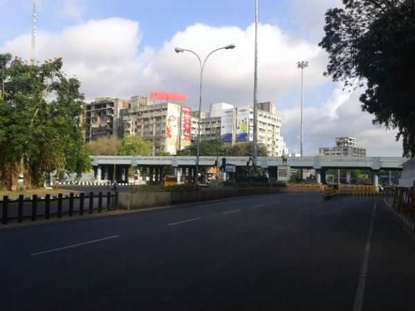 chennai-seems-to-be-empty-as-all-went-to-their-hometown