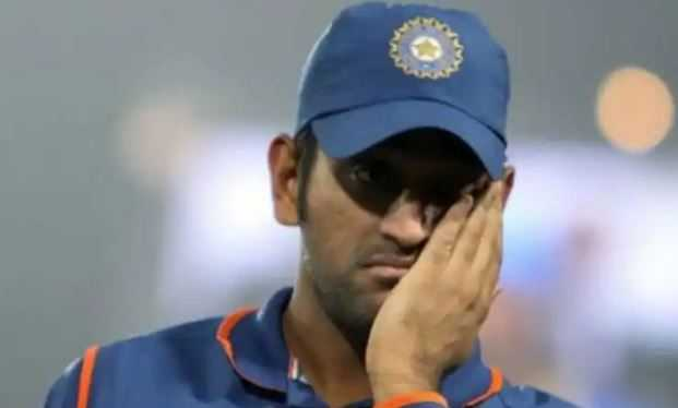 ms-dhoni-misses-out-on-bcci-s-annual-player-contract