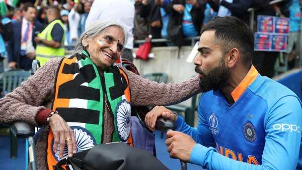 charulata-patel-87-year-old-who-cheered-for-team-india-during-2019-world-cup-dies