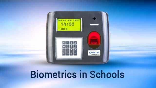biometric-in-schools