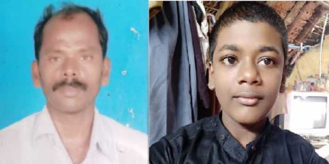 family-problem-husband-and-son-suicide
