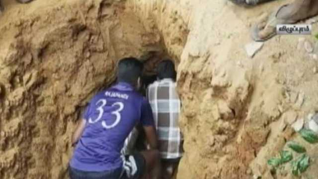 4-year-old-girl-fallen-in-well