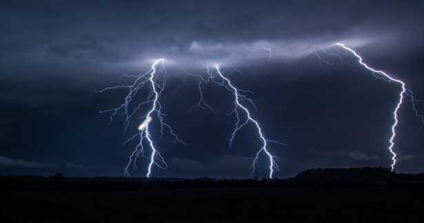 why-we-say-arjuna-arjuna-while-thunder