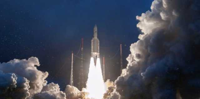 gsat-30-launched-successfully
