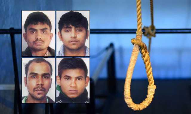 nirbaya-case-culprits-willbe-hanged-on-february-1st
