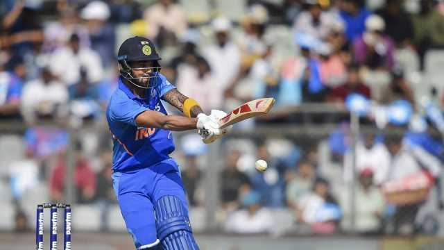 india-vs-australia-2nd-odi