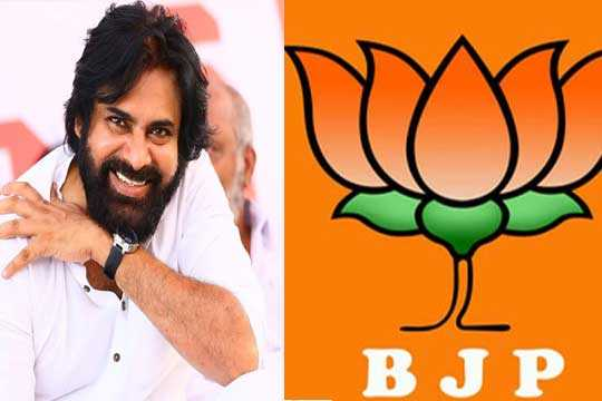 pawan-kalyan-join-hands-with-bjp