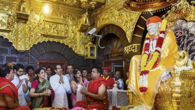 shiradi-saibaba-temple-controversy
