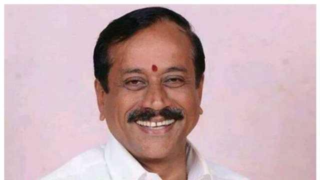 h-raja-may-become-next-tamilnadu-bjp-leader