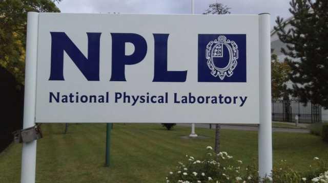 job-vacancy-in-npl