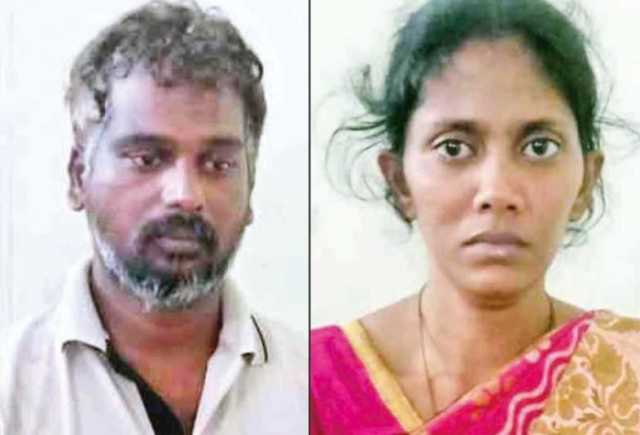 man-and-his-wife-arrested-under-pocso-act-who-molested-school-girl