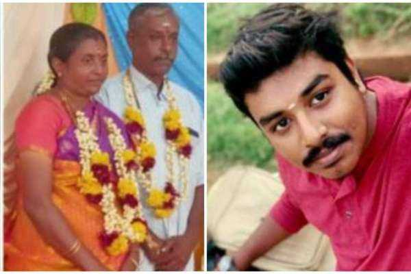 marriage-was-arranged-but-youth-committed-suicide-along-his-family
