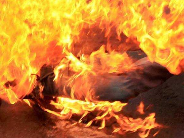 husband-who-burned-his-wife-alive