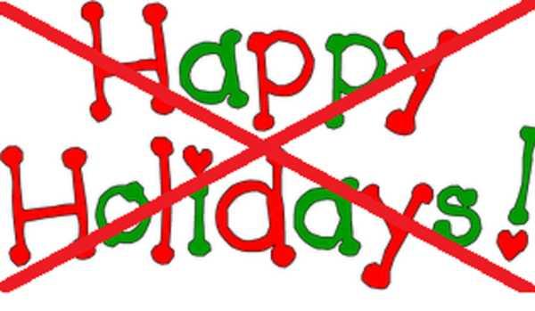 pongal-holidays