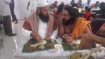 hindu-marriage-in-muslim-mosque