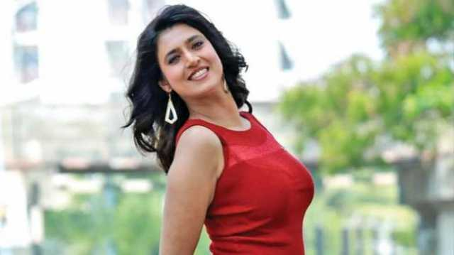 actress-kasturi-regrets-controversy-over-ajith-fans