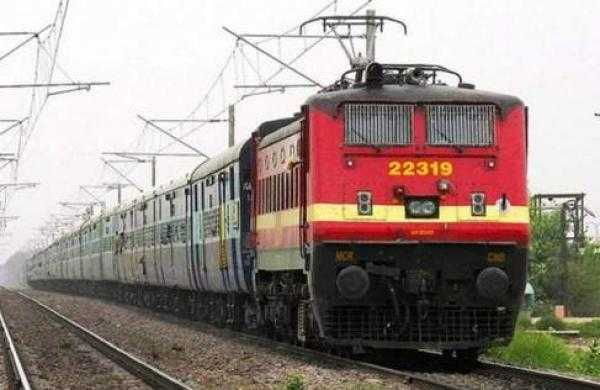 11-trains-to-be-privatized-in-tamilnadu