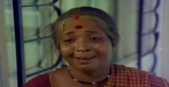old-actress-nanjil-nalini-dies
