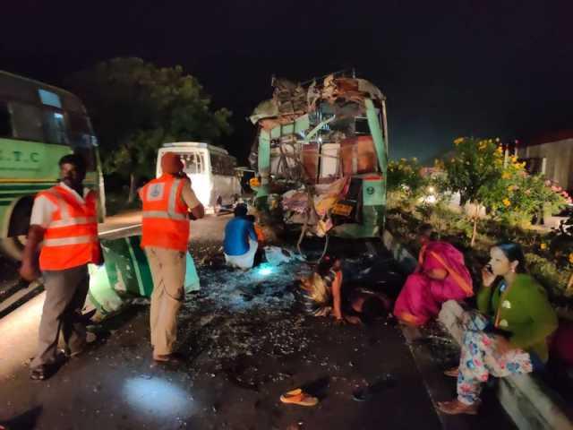 accident-in-villupuram