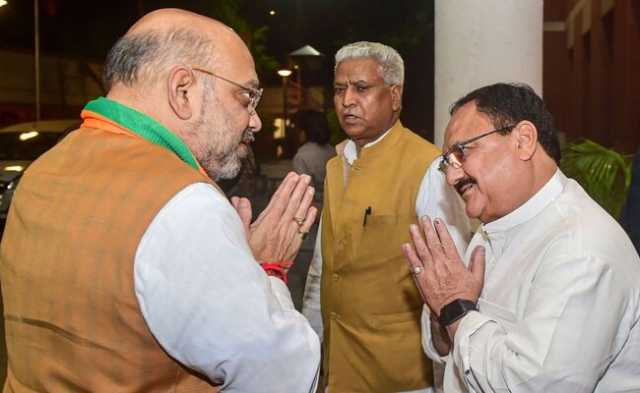 jp-nadda-set-to-take-over-from-amit-shah-as-new-bjp-president