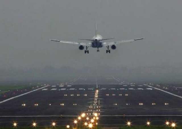 alert-at-mangalore-airport-after-bag-with-ied-components-found
