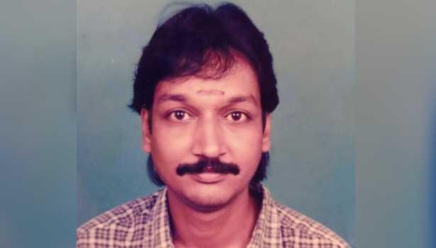legendary-music-director-nageshwarrao-passes-away