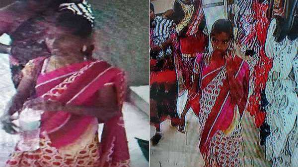 kidnapped-child-rescued-in-chennai