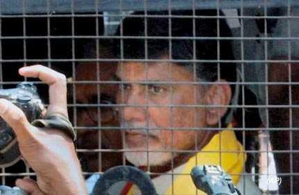 chandrababu-naidu-arrested-at-midnight