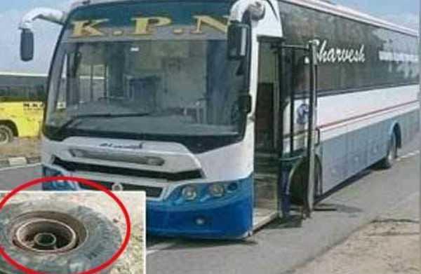 kpn-bus-accident-karur