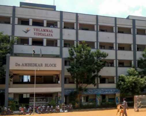 raid-in-velammal-group-of-schools
