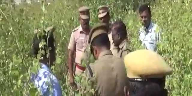 girl-children-raped-and-killed-in-sivakasi