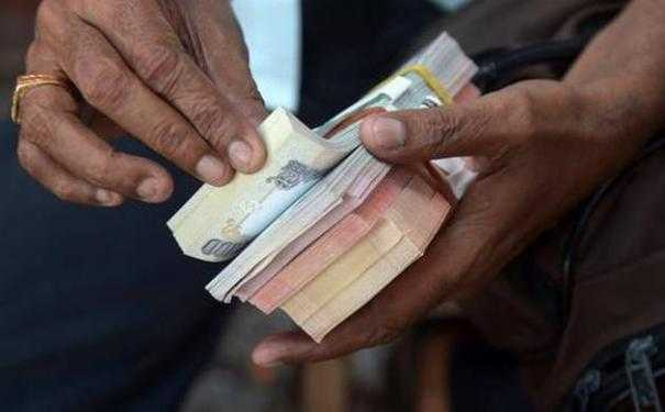 100-years-old-in-birth-certificates-after-parents-refuse-to-bribe