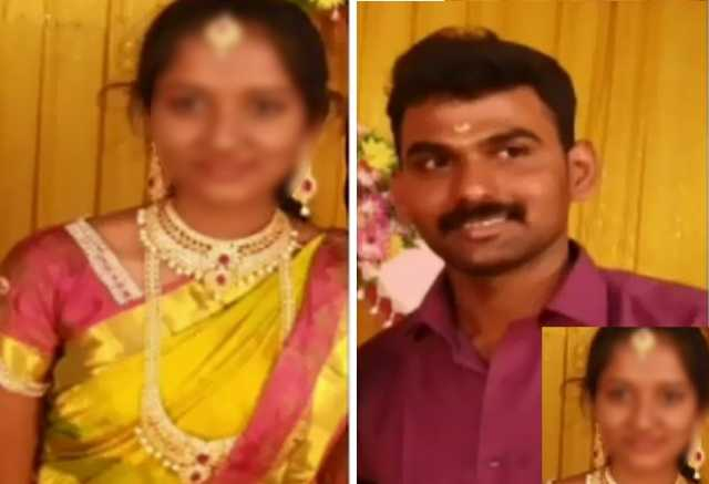army-mans-wife-committed-suicide