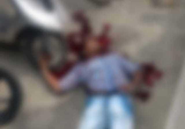 admk-worker-murdered-in-puthukottai